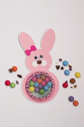 Easter treats by Kasia Bus.jpg