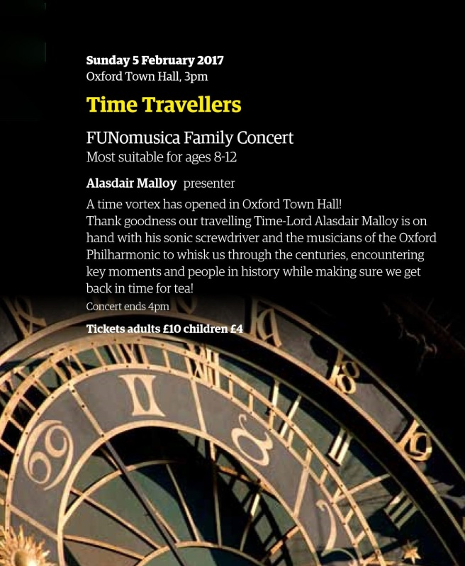 funomusica-time-travellers