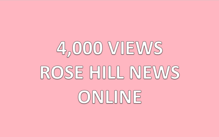 4000 VIEWS